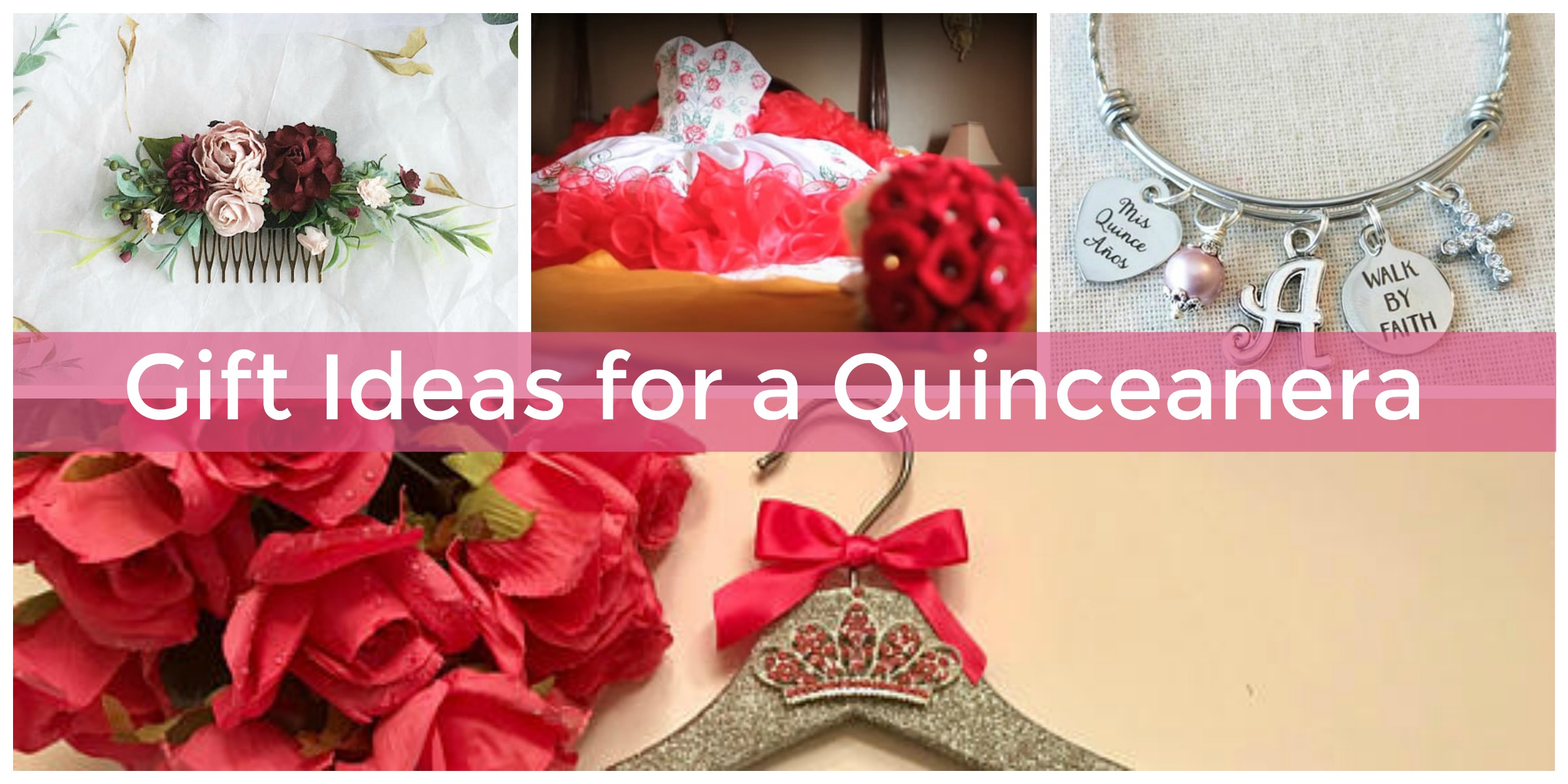 quinceanera gift etiquette | do you give a gift at a quinceanera?