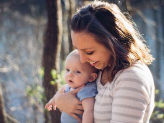 baby registry checklist