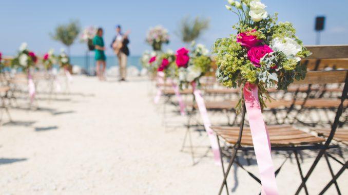 must-have wedding registry items
