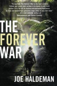 forever war novel