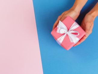 Secret Santa gifts under $20 help you host a gift exchange on a budget.