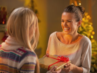 There are many types of gift exchanges that work well for any special occasion.