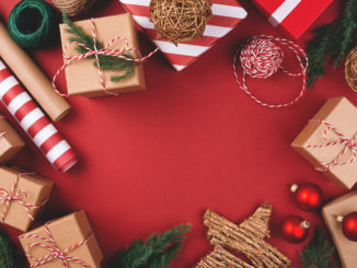 These Christmas wish list ideas will help you stay on track this holiday season.