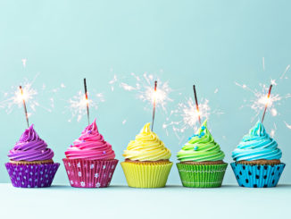 Elfster makes it easy to create a birthday wish list.