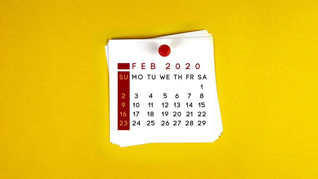 Celebrate the calendar's most elusive day with a Leap Day Secret Santa Theme to Make Kindness Count.