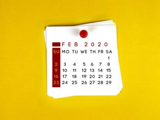 Celebrate the calendar's most elusive day with a Leap Day Secret Santa Theme.