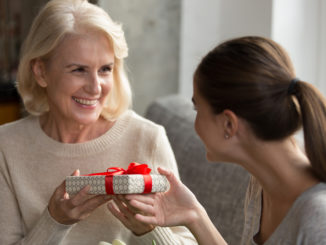 These gift exchange ideas for all ages will help everyone have fun.