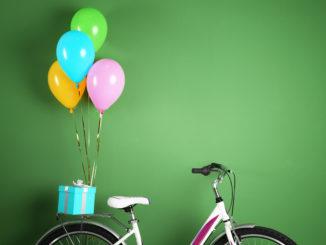 gift for bike lovers