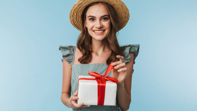 Following gift exchange etiquette makes the game more fun for everyone!
