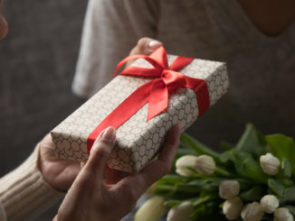 Use these wish list suggestions to streamline your next gift exchange.