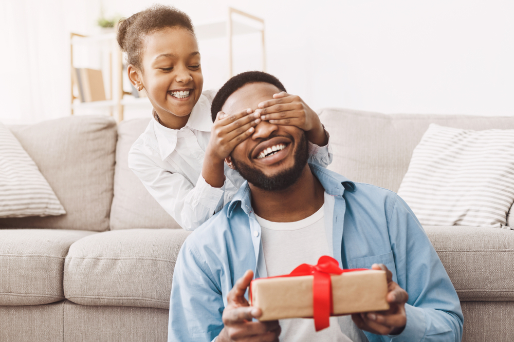 These Secret Santa joke gifts make for serious fun!