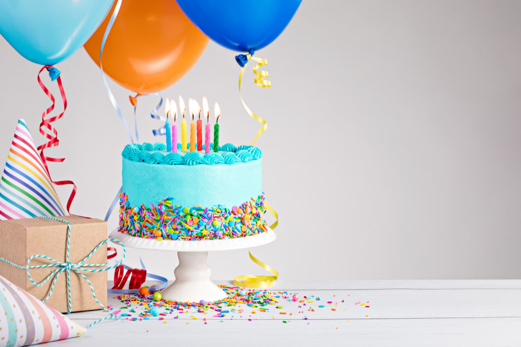 download a birthday wish list app