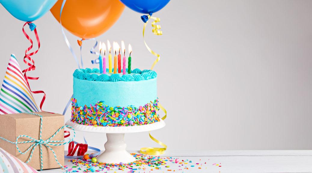 birthday wish list app