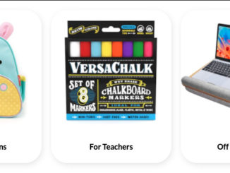 back to school gift guides