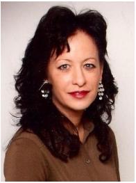 Teresa H